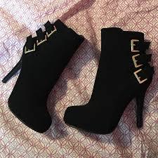 ugg s madelynn boots black 36 madeline shoes black madeline boots from