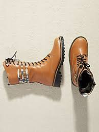 womens stretch boots size 11 s boots lace up boots stretch boots booties more sahalie