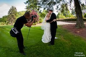 wedding videographer studiowed asheville asheville studiowed wedding studiowed asheville
