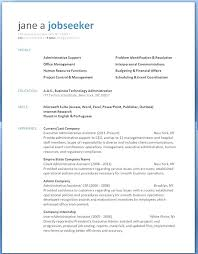 name for cover letter cover letter resume template word jalcine me