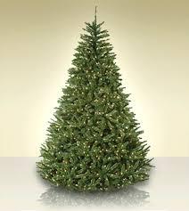 balsam christmas tree balsam fir artificial christmas tree classics collection