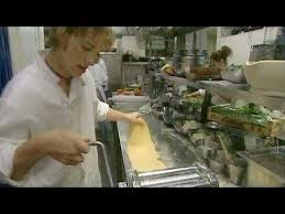 jimmy oliver cuisine tv the river cafe documentary oliver s tv appearance