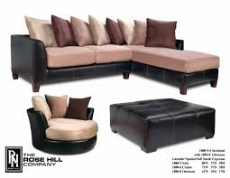 furniture black leather walmart sofas for inspiring home