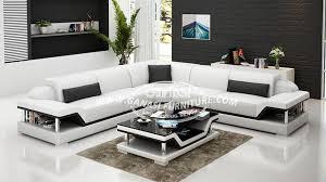canape turque ganasi meubles turc turque canapã meubles canapã aussi