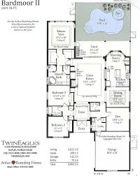 Twin Home Floor Plans 10 How To Find The Best Manufactured Home Floor Plan A Astounding
