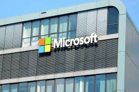 microsoft heads to supreme court fight with feds on foreign servers