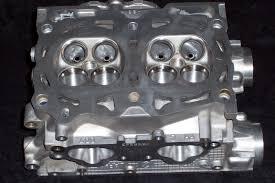 wrc subaru engine subaru impreza wrx u0026 sti gas flowed cylinder heads ebay