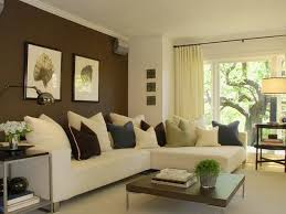 Best Family Room Wall Colors Images On Pinterest Family Room - Modern family room furniture