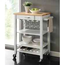 Narrow Kitchen Cart by How To Build Narrow Bar Cart Modern Wall Sconces And Bed Ideas