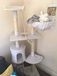 Large Cat Scratching Post Large Cat Scratching Post In Lincoln Lincolnshire Gumtree