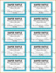 printable scale tickets 11 free printable raffle ticket template authorizationletters org