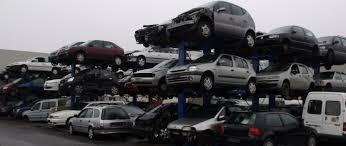 porta auto porta veicoli