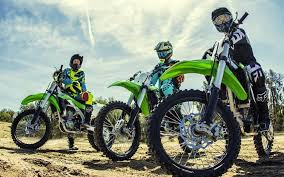 motocross gear motocross gear parts and protective clothing des helyar motorcycles