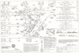 State Plane Coordinate System Map by Nyc Geospatial Data U2013 Nycitymap U0026 Beyond