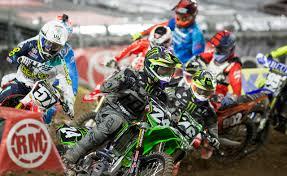 kids motocross racing dirt bike magazine fant files phoenix race wrap up