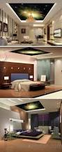28 best 3d ceiling design decals wallpaper images on pinterest 3d star 1 ceiling wall mural wall paper wall decals wall art print deco business