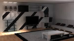 3d Sunmica Design 3d Room Creator Free Online Graphic Design A Living Interior