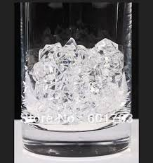 Clear Vase Gems Search On Aliexpress Com By Image