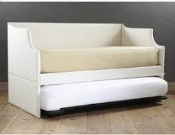 Sears Sofa Bed Queen Sized Sofa Bed Foter