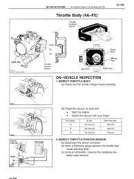 diagram generator wiring north star 165606p diagram wiring diagrams