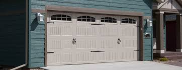 Overhead Door Clearwater Overhead Door Pricing Garage Doors Spokane Garage
