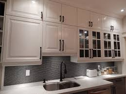 Ikea Kitchen Wall Cabinets Clever Design  Units HBE Kitchen - Kitchen wall cabinets ikea