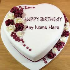 birthday cakes online pictures birthday cake pictures edit name online create birthday
