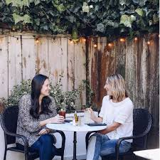 a local u0027s guide to san francisco u0027s best healthy brunch spots