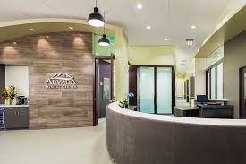 arvada dental center dental office design by joearchitect like