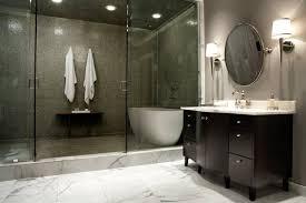 bathrooms ideas 2014 bathroom design ideas black and white home improvement ideas
