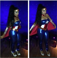 Crazy Woman Halloween Costume 28 Hip Hop Halloween Images Happy Halloween