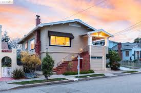 Five Bedroom House For Rent In 94501 1209 Court Alameda Ca 94501 5418 Intero Real Estate Services