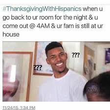 Hood Dad Meme - every time latinopeopletwitter