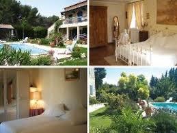 chambres d hotes martigues chambre d hôtes villa souleïado châteauneuf les martigues 13220