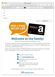 buy e gift cards with checking account taf collateral 2017 haberfeld associates