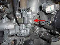 92 00 honda engine swap wiring guide vtec and non vtec honda
