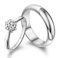 couples wedding bands wedding rings wedding corners