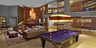 cosmopolitan las vegas 2 bedroom suite indulge in the 9 most expensive suites in las vegas