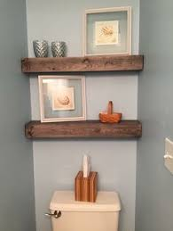 Wood Shelves For Walls by Amazonsmile Welland Storage Wall Shelf With Built In Drawers