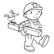 kids coloring pages favorite coloring