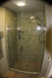 bathroom tile tile ideas tile design ideas bathroom tile