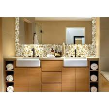 mirror tiles for bathroom walls hexagon mirror tiles thumbnails of bathroom mirror tiles ideas