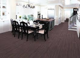 Restore Laminate Flooring Laminate Flooring In Auckland Nz Power Dekor Ltd Idolza