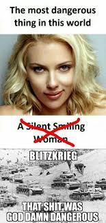 German Memes - german meme