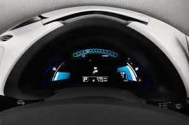 nissan leaf miles per charge 2014 nissan leaf reviews and rating motor trend