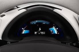 nissan leaf warranty 2015 2014 nissan leaf reviews and rating motor trend