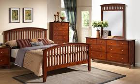 king bedroom sets u2013 cardi u0027s furniture
