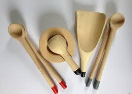designer kitchen utensils amusing 50 red kitchen decorating