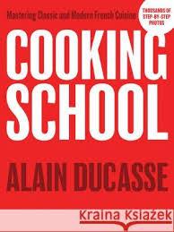 grand livre de cuisine alain ducasse alain ducasse książki krainaksiazek pl