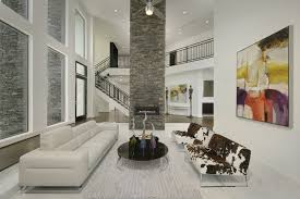 Printed Chairs Living Room by Sisal Rugs In Living Room Eanf With Eldorado Black River Stacked